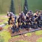 BarbarianHorsemen2