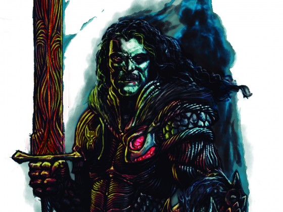 ART_army_VC_02_vampire_count