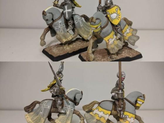 EoS/KoE Knights 4