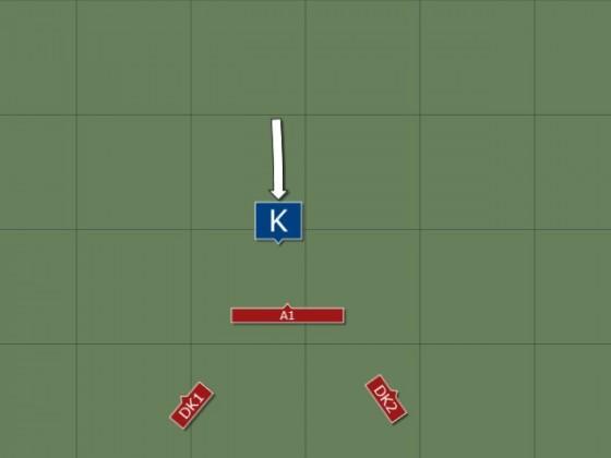AHA_Tactical_Turn_3_Army_A