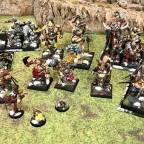 OK tournament army
