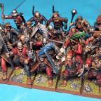 EoS Militia