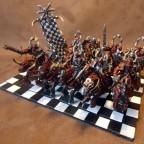 18 Knights