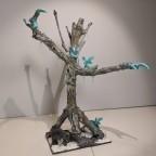 Treefather 1 - Sylvan Elves