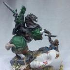 The Green Knight (KoE)