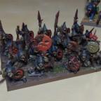 Night goblins 2
