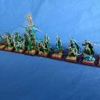 Sylvan Sentinels