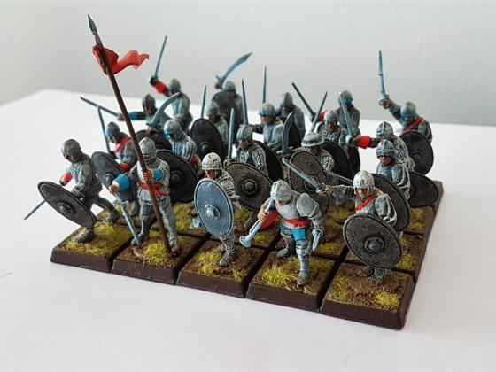 EoS Swordsmen
