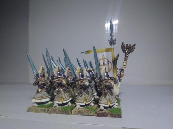 Swordmasters 3