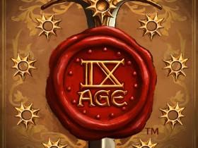 9_Age_Logo_512x512