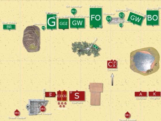 Orcs_&_Goblins_2-2-2020_Deployment