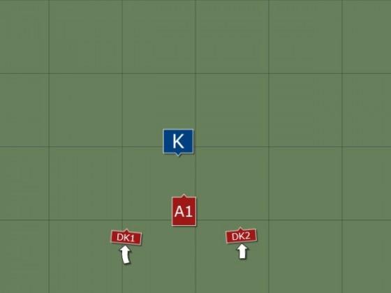 AHA_Tactical_Turn_3_Army_B
