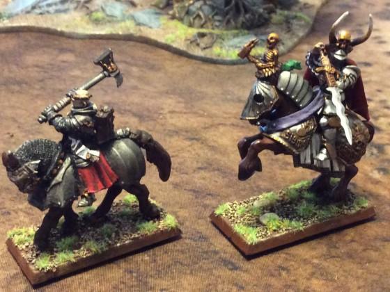 Knights 3