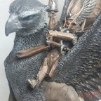 Gryphon Lord