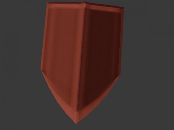 KoE Wip shield