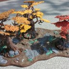 Wood from Games Workshop