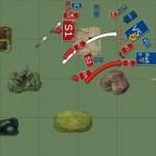 Vermin_Swarm_22-6_Turn_4_Dread_Elves