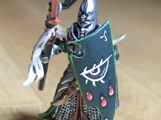 Legion Legate