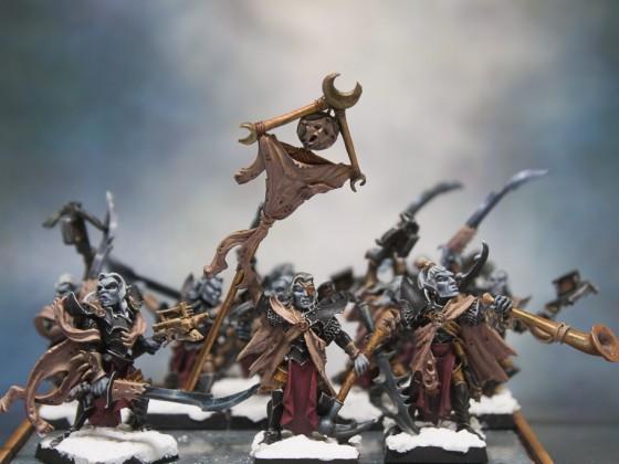 Mengil Manhide's Manflayers