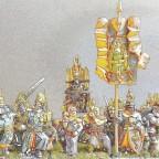 Knights Forlorn