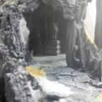 Dwarven Hold/Outpost