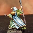 QS WDG Sorcerer (back)