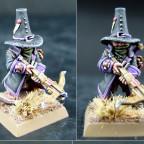 EoS - Inquisitor