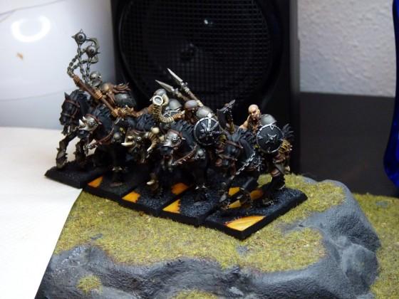 barbaros a caballo_zpsh0uowfel