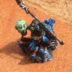 suicide shaman 2