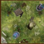 Screenshot (1466)
