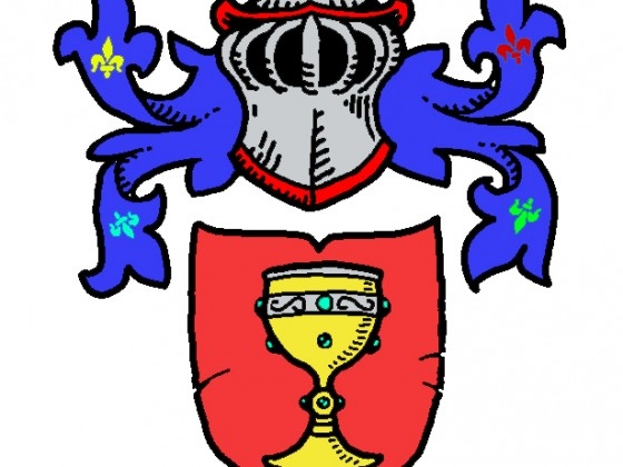 KOE Colored Logo