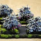 Plaguelings