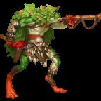 Brogarr Hunter