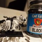 Blog Image - Black&White