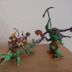 Ogre Monster