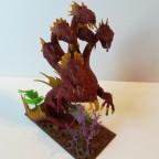 Hydra #1