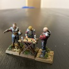 EoS Marshal Command Group