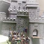 Knights Aspirant