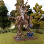 Treefather Longbeard