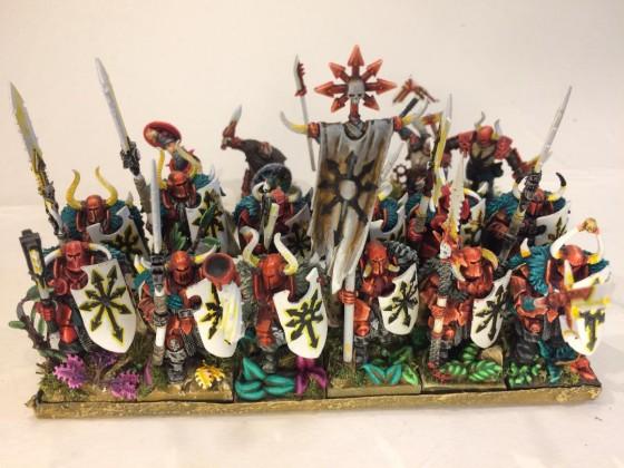 warriors warriors1