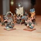 Oger Khans full Army