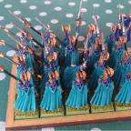 Flame Wardens (back)