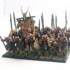 Mongrel Herd