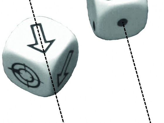 FIGURE_SRB_11_Scatter Dice