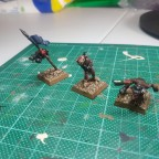 Scottish Knight Scraplings 2