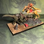Heath rider unit filler 2