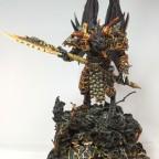 Daemon Prince