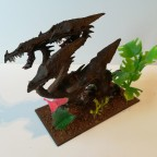 Hydra #2