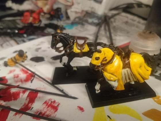Blog image - Red&Yellow