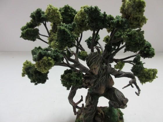 avatar of nature